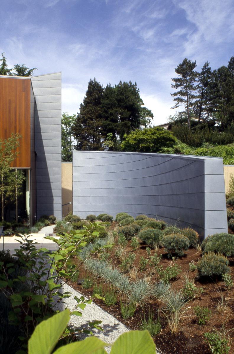 Lake WA Residence 15.jpg