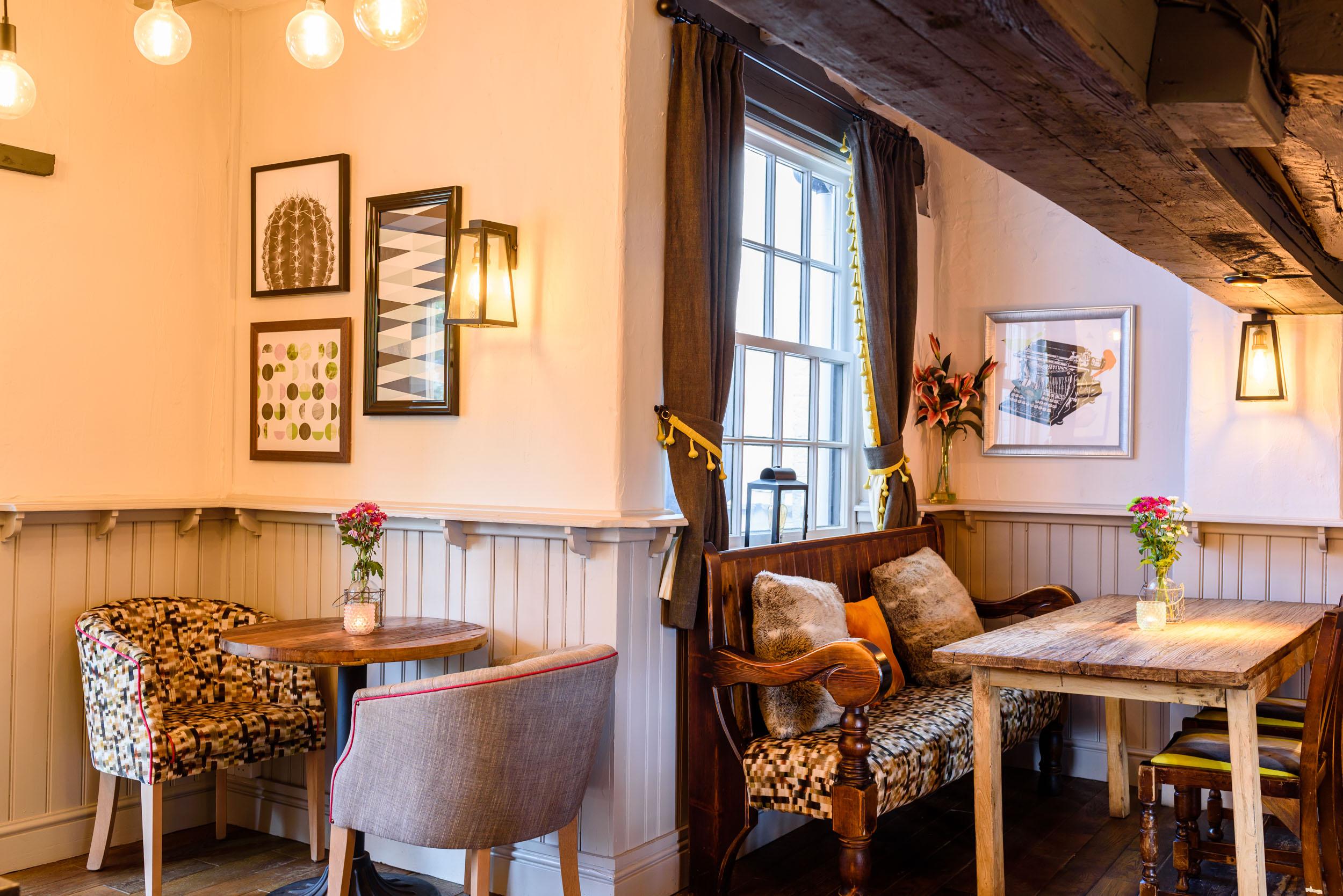 The Crown Inn web-10.jpg