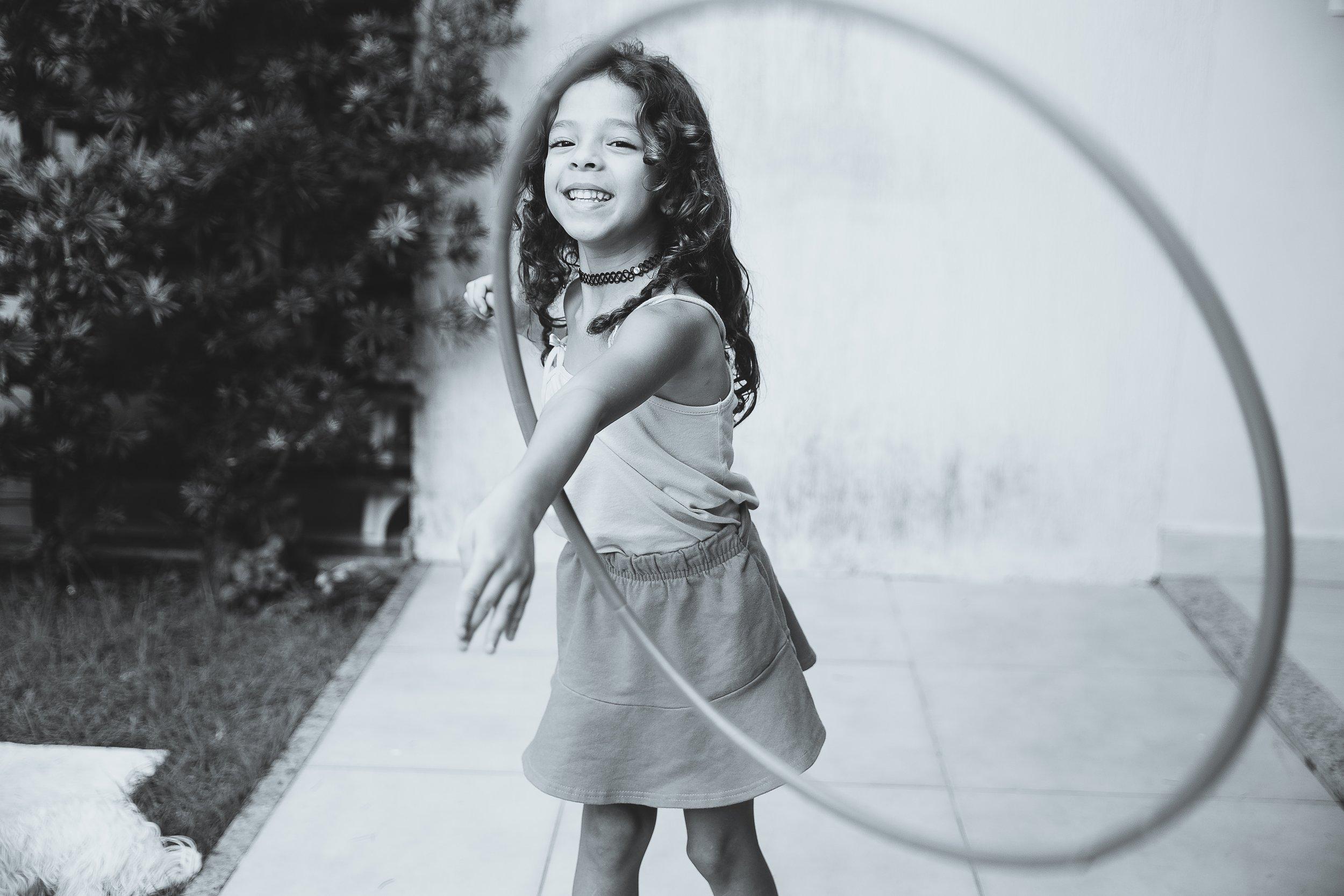 Building Resilient Kids.jpg