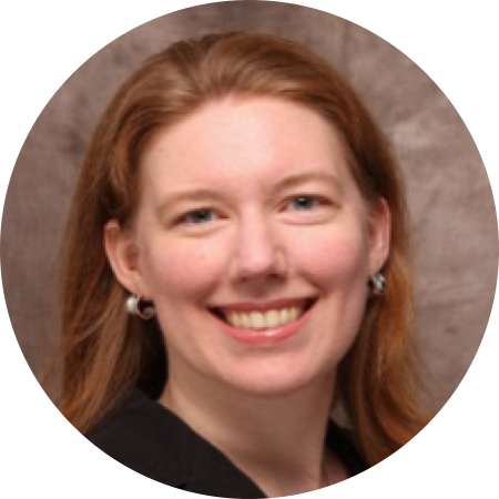 Sarah Barclay Hoffman - ECIN Role: Sarah provides strategic direction, policy visioning, and operational management to ECIN.Affiliate Organization, Title: Children's National Health System, ECIN Assistant Director; Program Manager of Early Childhood Mental Health