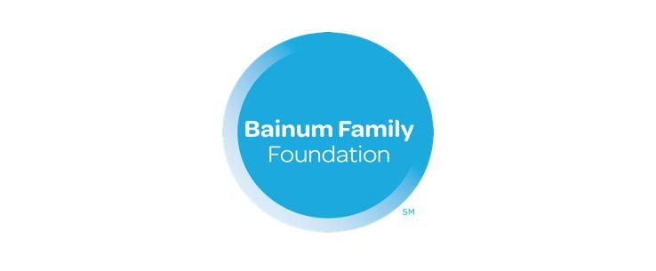 Bainum Family Foundation.png