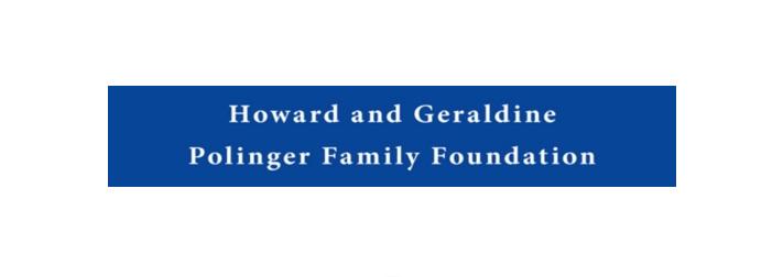 Pollinger Foundation.png