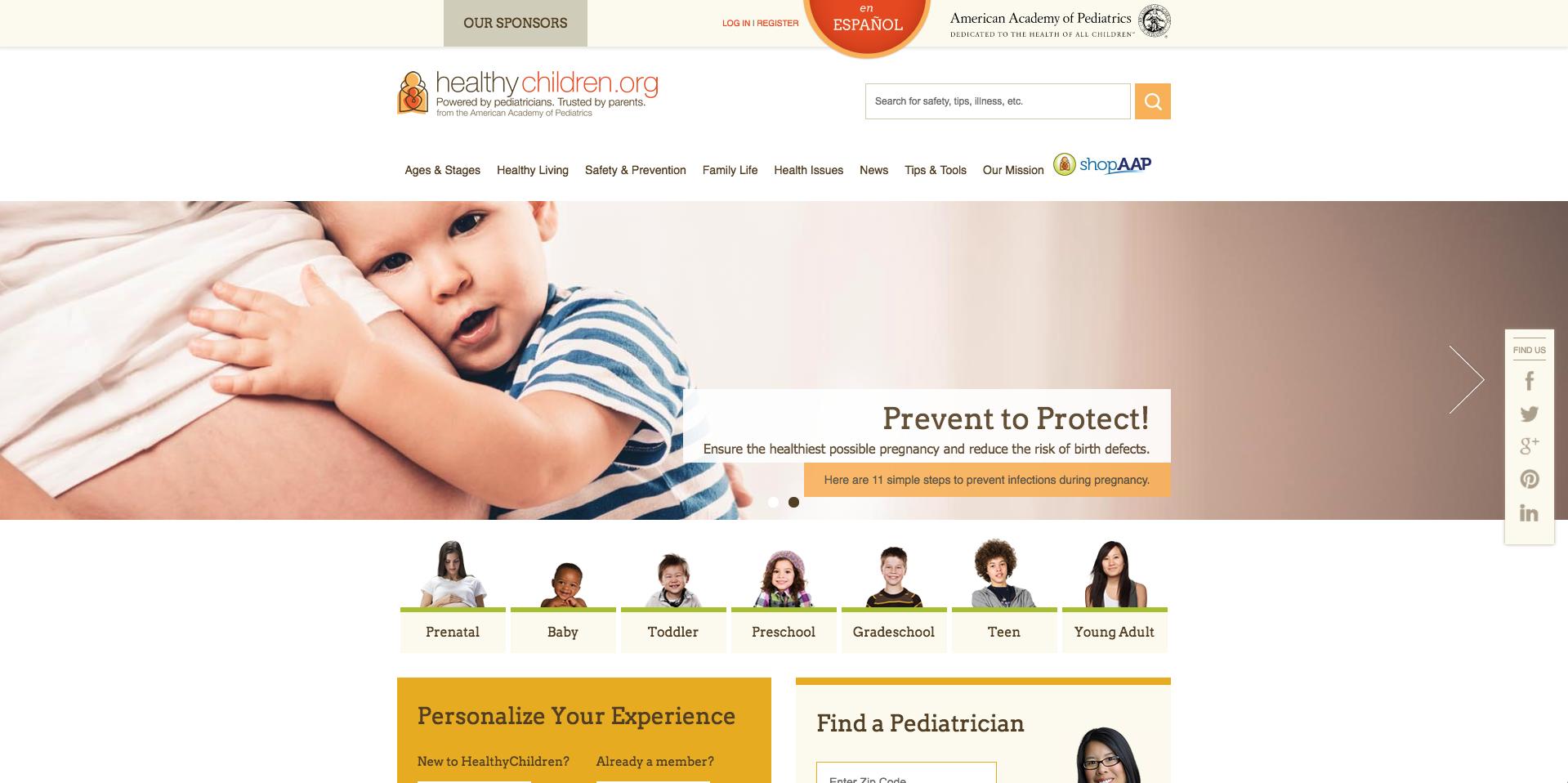 healthy children.png