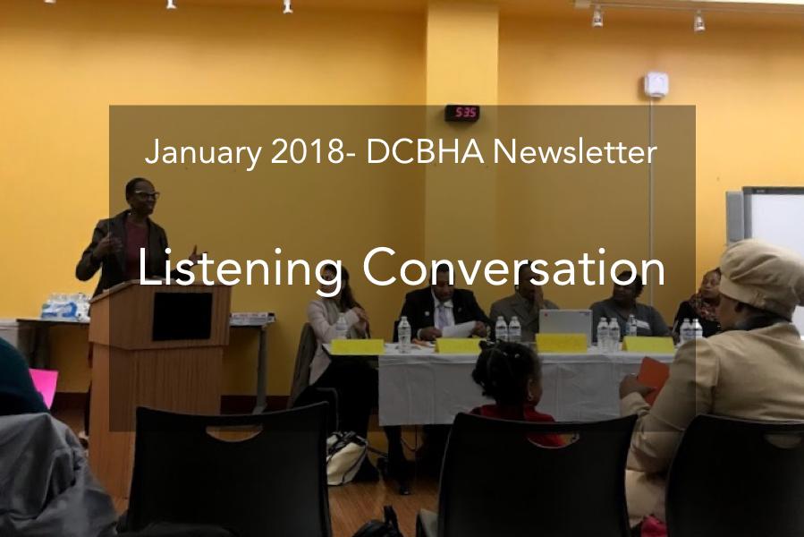 Listening Conversation.png