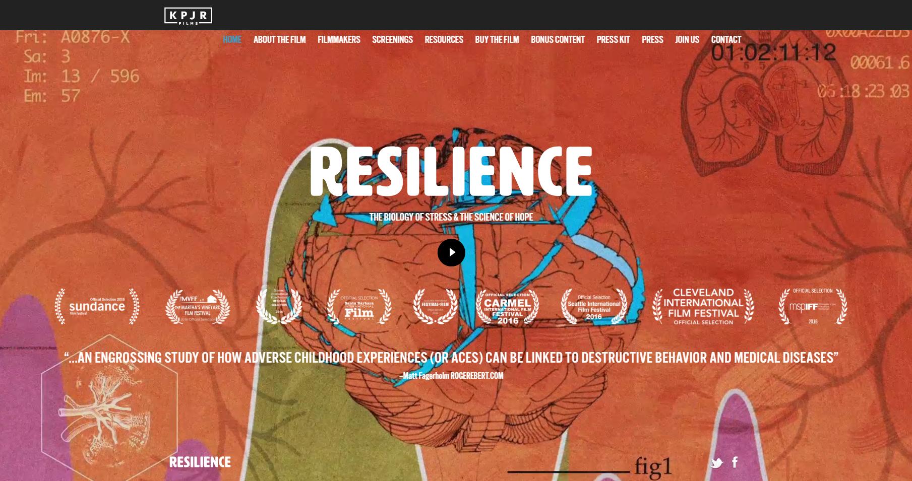 resilienceECIN.png