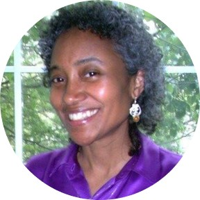 Satyani McPherson - ECIN Role: Satyani is a mindfulness trainer for ECIN's Mindful Parenting courses at Educare, Inc. in Washington D.C.Affiliate organizations: Mindfulness Mentor, Kozmique Light Meditations ; Minds Trainer, Minds, Inc.