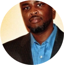 Travis Spencer - ECIN Role: Travis is a mindfulness trainer for ECIN's Mindful Parenting courses at Educare, Inc. in Washington D.C.Affiliate organization: Institute of African American Mindfulness (IAAM)