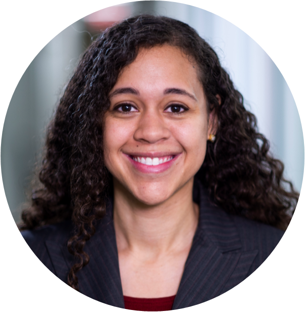 Erica Coates - ECIN Role: Erica provides clinical and research support to the Family Wellbeing Program.Affiliate Organization: MedStar Georgetown University Hospital, Department of Psychiatry, Psychologist