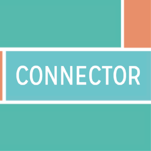 CONNECTOR-01.png