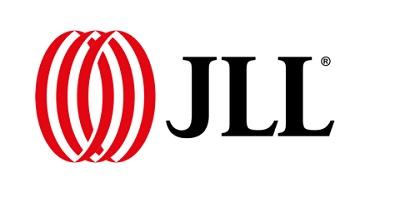JLL-400x200.jpg