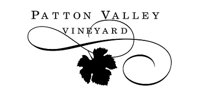Patton Valley Vineyard-400x200.jpg