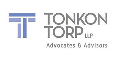 TonkonTorp-400x200.jpg