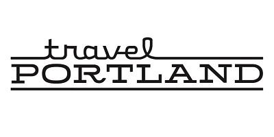 TravelPortland-400x200.jpg