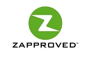 Zapproved-400x200.jpg