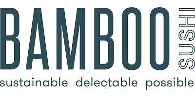 Bamboo-400x200.jpg
