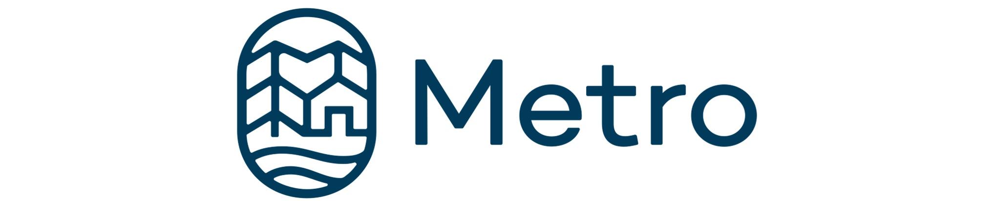 Metro+sized.jpg
