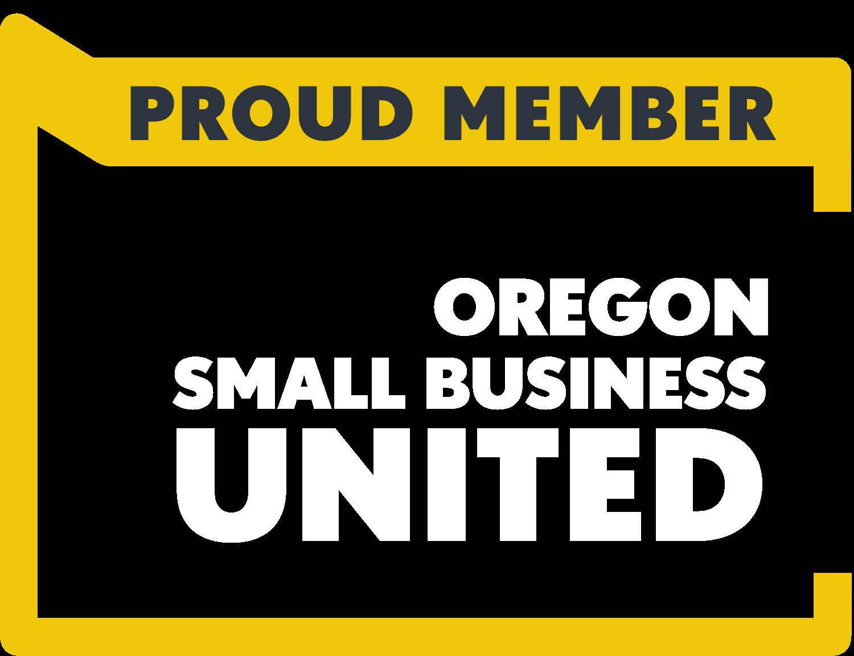Press Business For A Better Portland