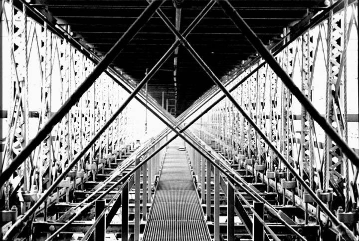 Brooklyn_Bridge .jpg