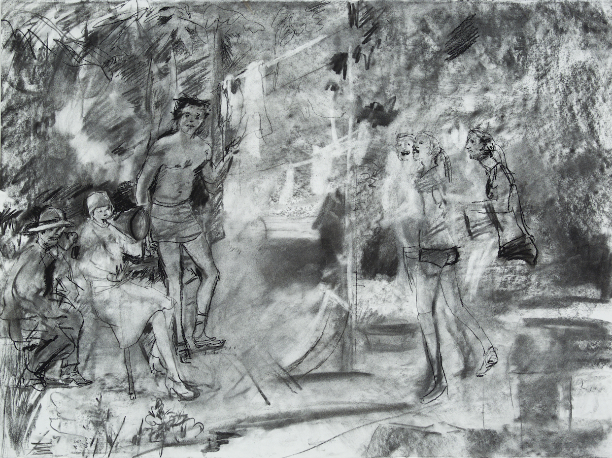 Set charcoal 28 by 40 inches 2015.jpg