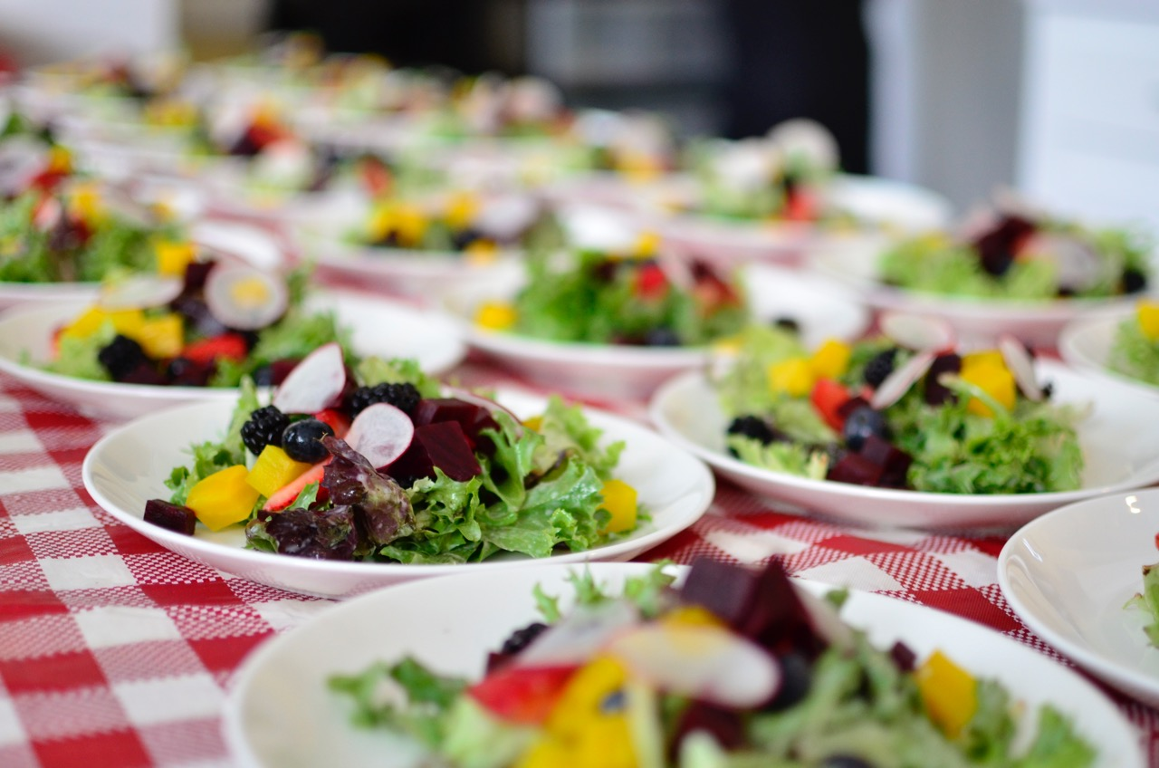 T301Catering.Food.PlatedSaladsCheckboard.August2016.HR.jpg
