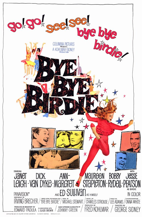 bye-bye-birdie-movie-poster-1963-1020144070.jpeg