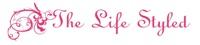 the-life-styled-amazon-store-logo.jpg