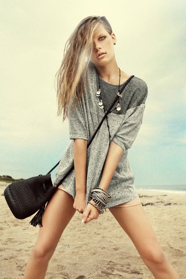 rebecca-minkoff-spring-2011-bag-ad-campaign-240910-4.jpg