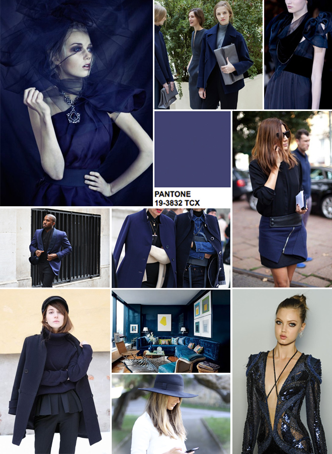 Color-Code-Navy-The-Life-Styled1.jpg