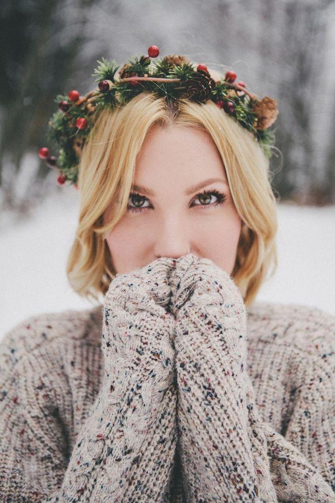 winter-crown.jpg