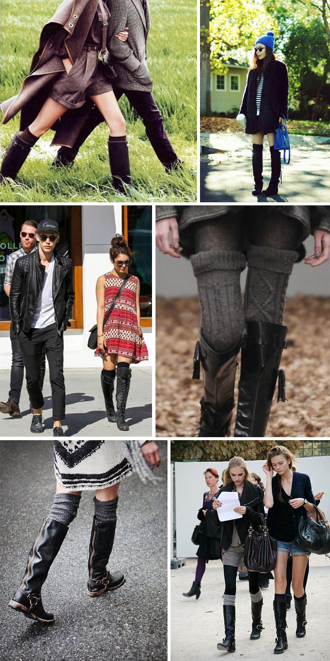 Knee-Boots.jpg