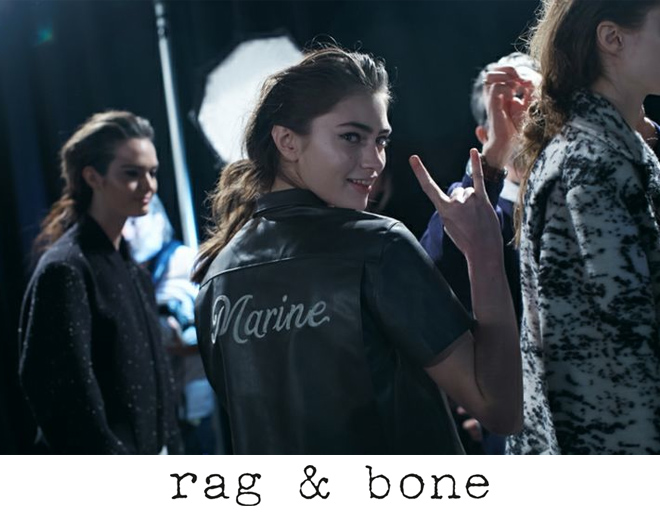 Rag-and-Bone.jpg