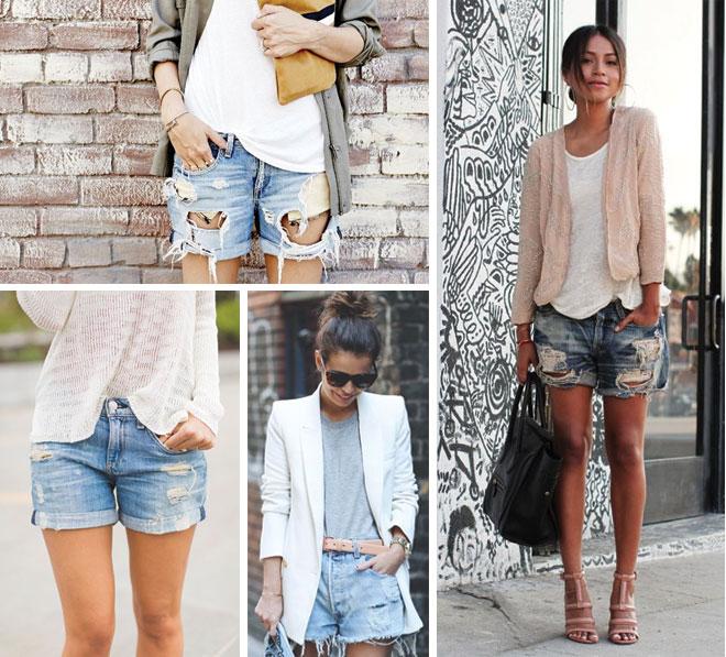 Denim-Shorts.jpg