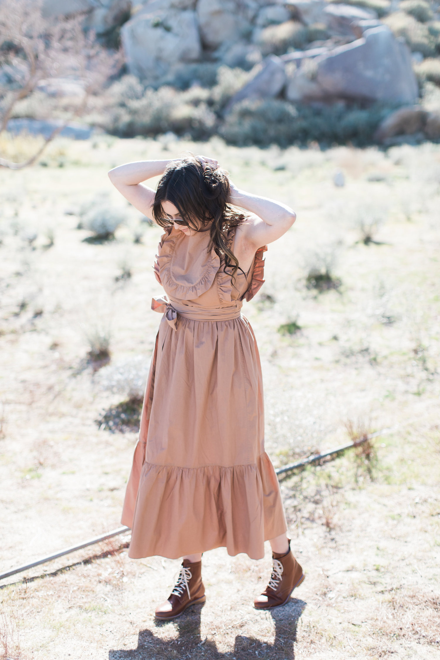 Catherine Sheppard The Life Styled Doen Dress.jpg