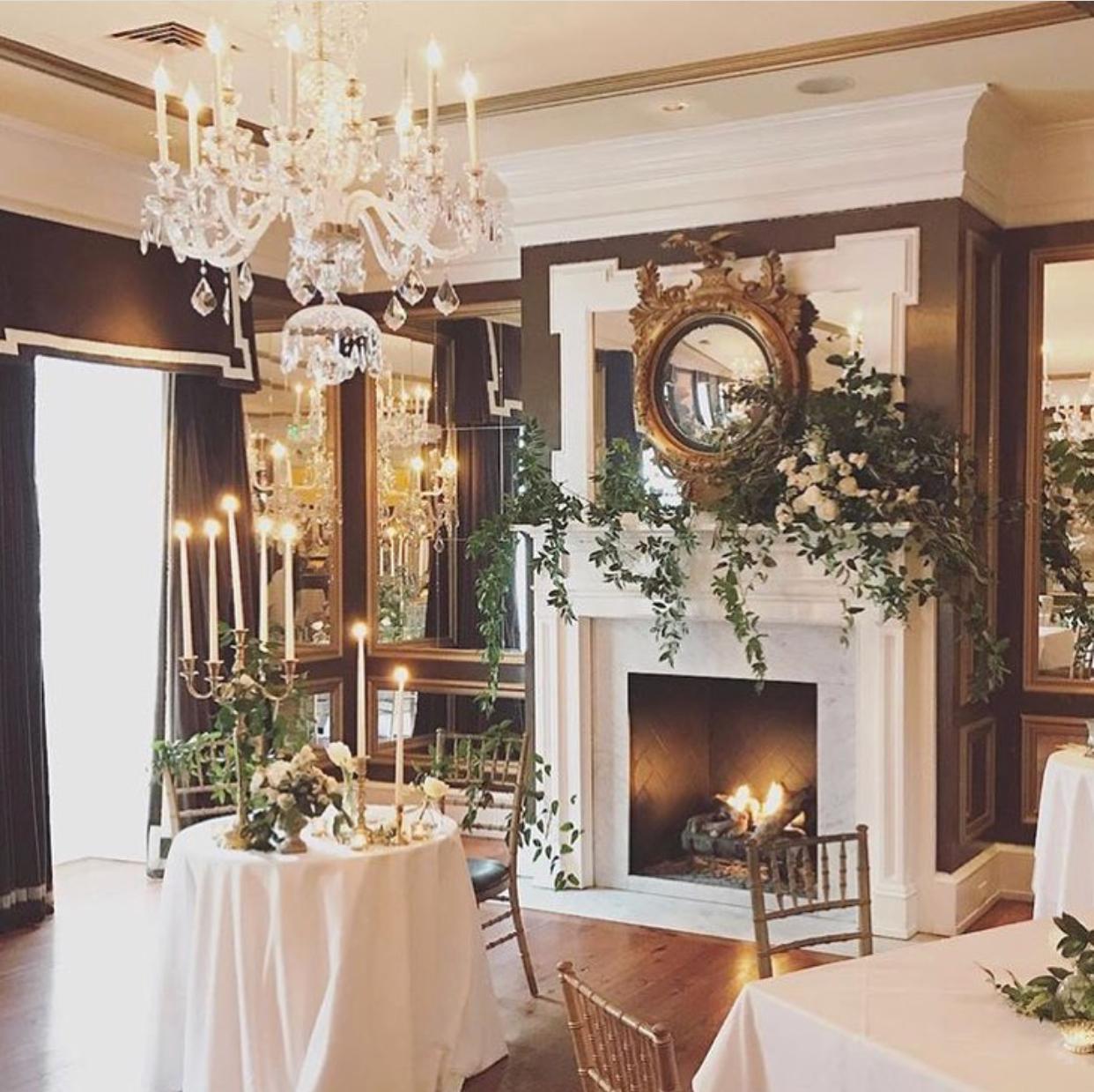 — PRIVATE EVENTS — - Weddings, Corporate, Lavish Parties...