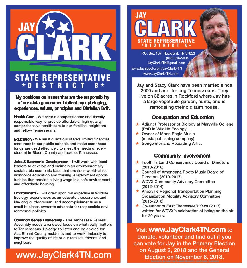 Jay Clark - Rack Card Final.jpg