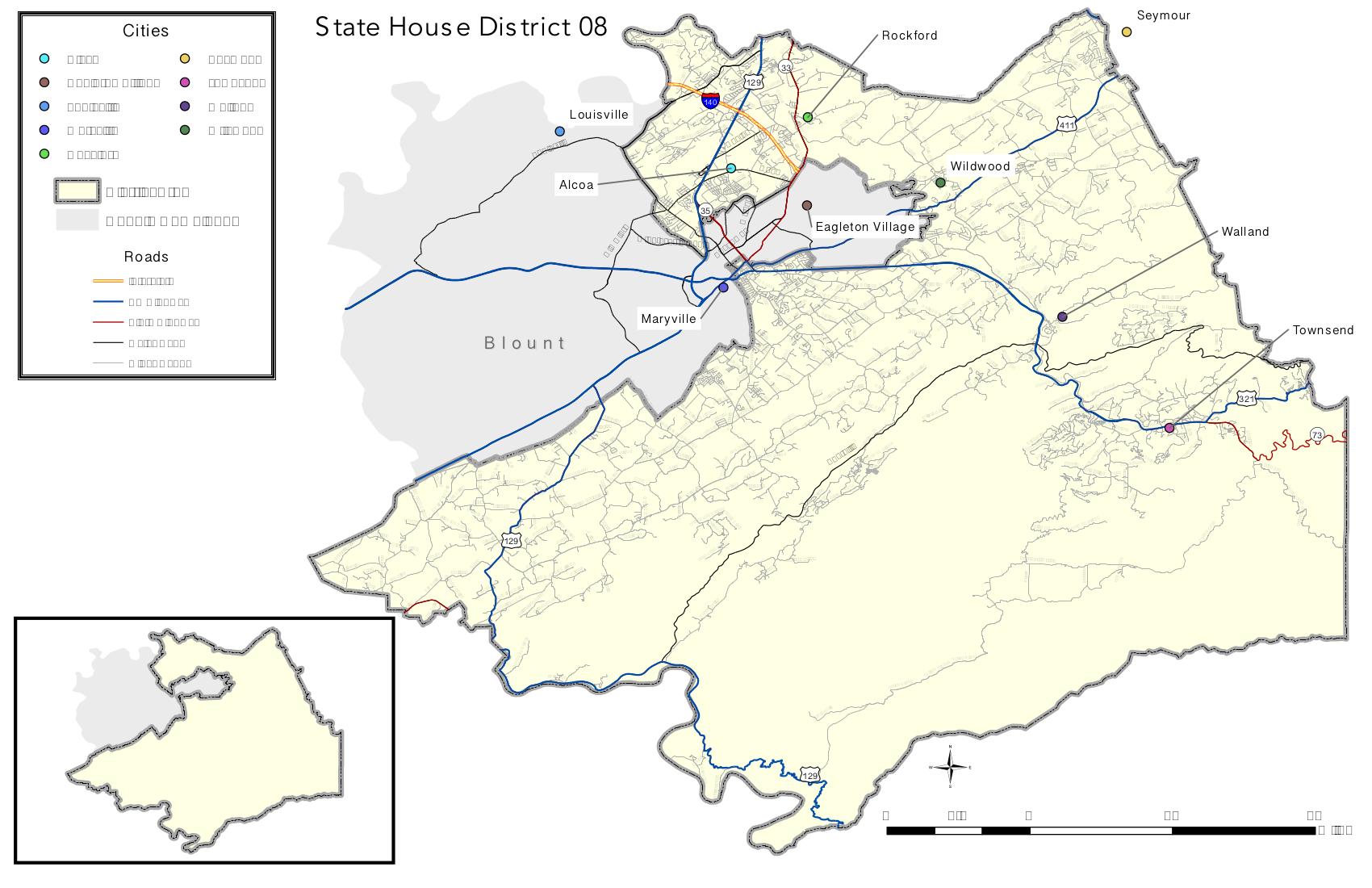 Jay_Clark_District8_Map.jpg