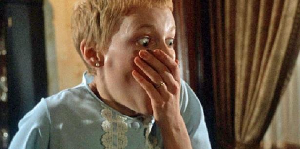 9 Films for Horror Newbies — OVERTHINKING HORROR FILMS