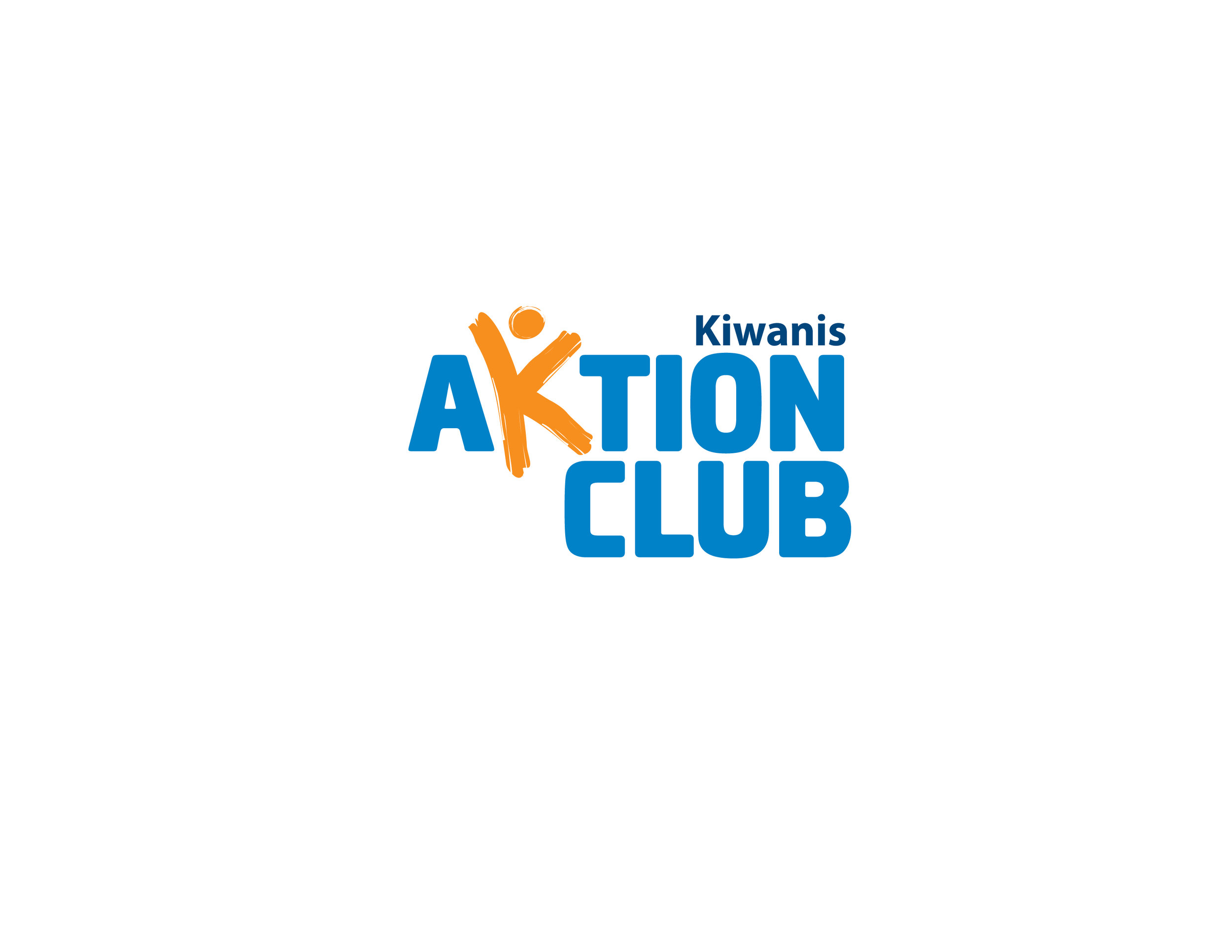 AK logo_3_Color_stacked.jpg