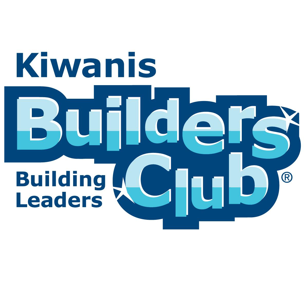 Logo_BC_Blue+311_PMS.jpg