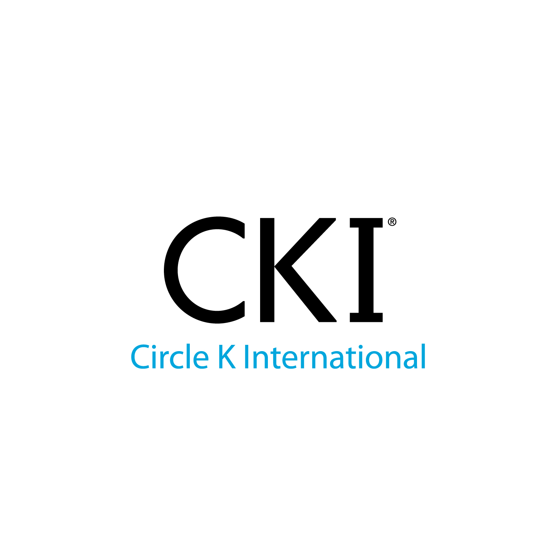 CKI_logo_PMS639_twolines.jpg