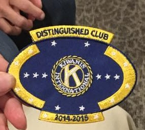 Distinguished+Club+Patch.jpg