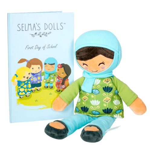 Selmas Dolls Ameena.jpg