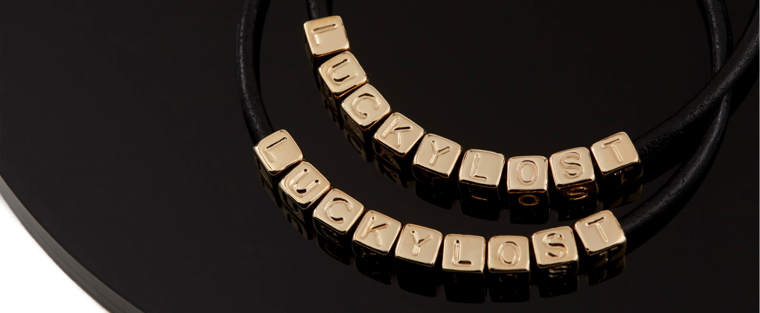 LuckyLost Bracelets-3.jpg