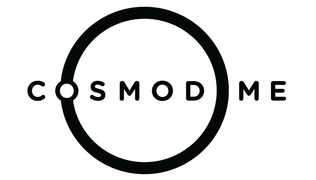 Cosmodome_laval_logo.jpg