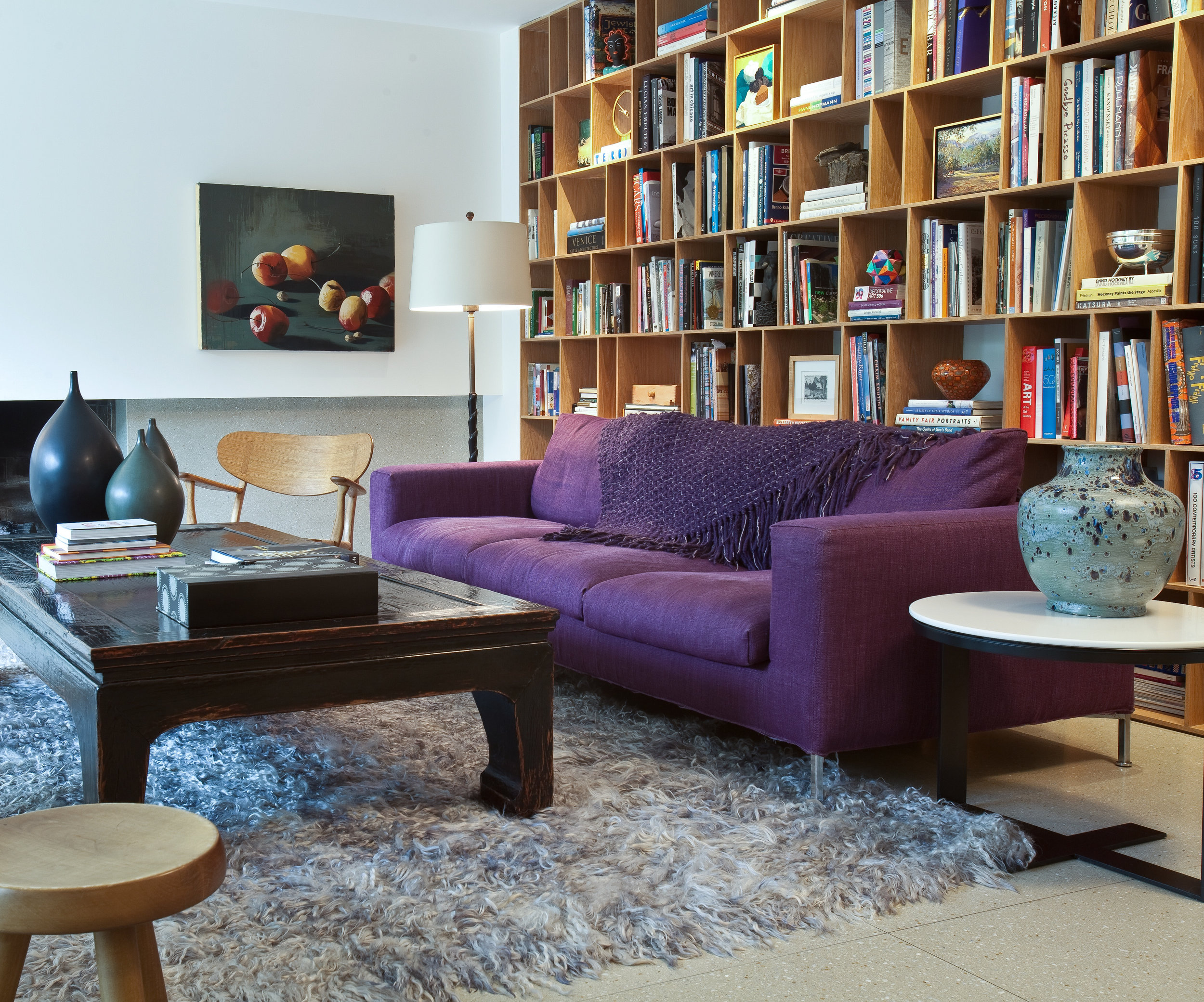 Brentwood_living_room.jpg