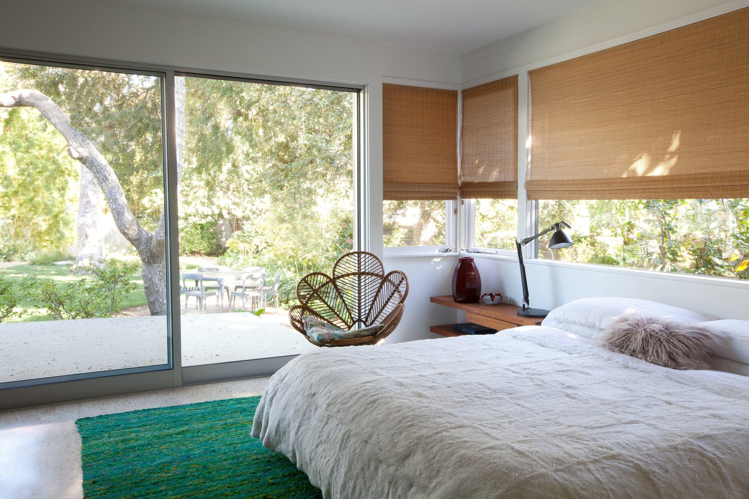 Brentwood_bedroom.jpg