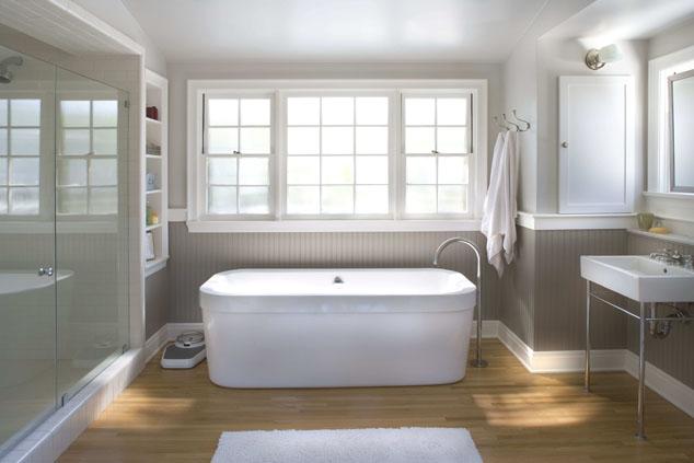 ehrlich bath.jpg