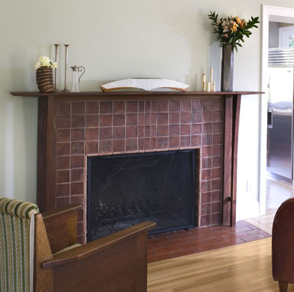 ehrlich fireplace.jpg