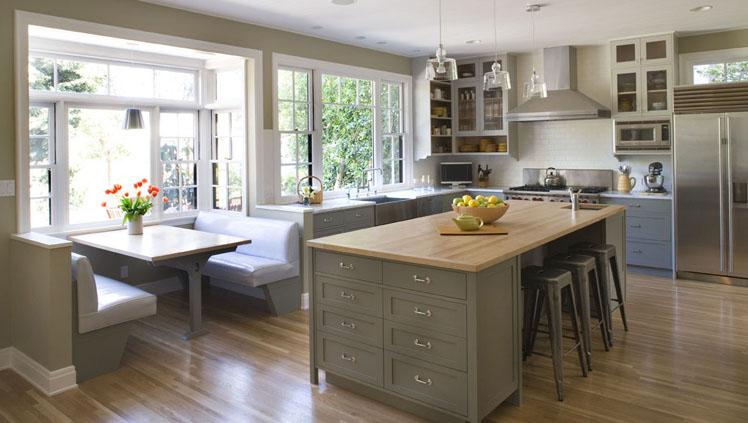 ehrlich kitchen.jpg