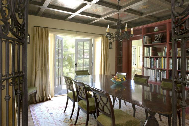 goldstine dining room.jpg